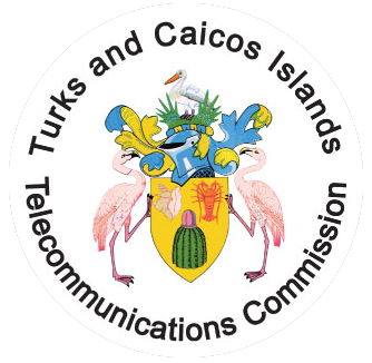 Turks and Caicos Telecommunication